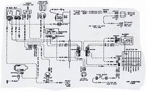 5th Gen A  C Compressor Power