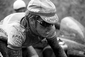 Oakley X CyclingTips: introducing our collaborative ...