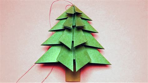 best 28 weihnachtsbaum falten papier die landgr 228