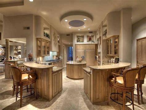 99 Best Unique Kitchens Images On Pinterest