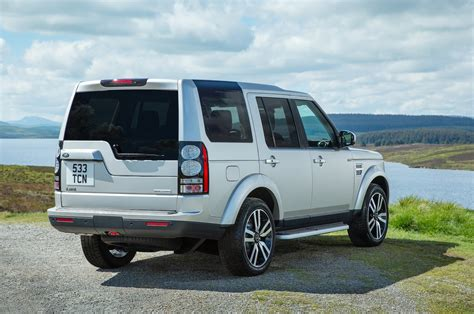 lr4 land rover 2015 land rover lr4 reviews and rating motor trend