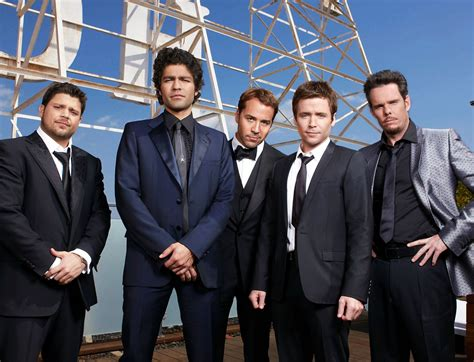 entourage, Hbo, Comedy, Drama, Series, 11 Wallpapers HD ...