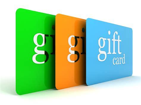 gift cards fastrak fastrak