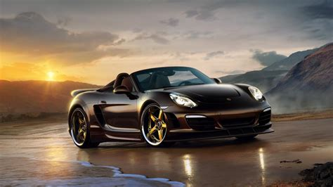 porsche wallpaper  hd wallpapers