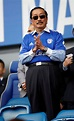 Vincent Tan: Who is Cardiff City owner? Why are his ...