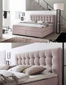 Schlafzimmer Einrichten Romantisch : die besten 25 ikea schlafzimmer ideen auf pinterest ikea ideen ikea schlafzimmer lagerung ~ Markanthonyermac.com Haus und Dekorationen