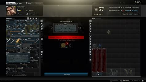 But the benefits of using more cards are diminishing. How To Farm Bitcoin Escape From Tarkov - Best Way To Earn ...