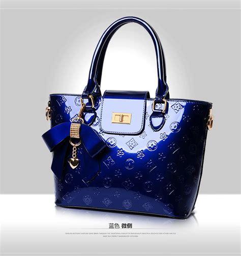 High Quality Brands by Designer Handbags High Quality Brand Shoulder