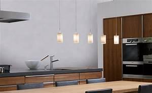 Lampen Seilsystem Ikea : lampen schienensysteme minimalistisch aber effektiv ~ Michelbontemps.com Haus und Dekorationen