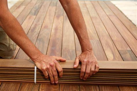 teak hardwood flooring pros and cons ipe decking pros and cons the benefits of solid wood decking