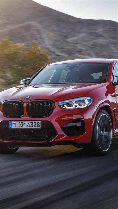 Bmw X4 Road Fearsome Largeimages Wallpapersmug