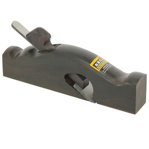 pull planes woodworking tools hand plane carpenter tool singlet plane ebay