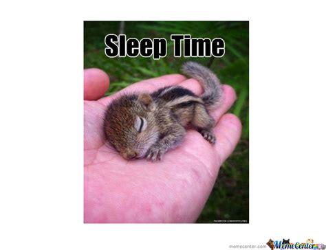Nap Time Meme - nap time meme 28 images you call it nap time i call it fap time sleepy guy nap time meme 28