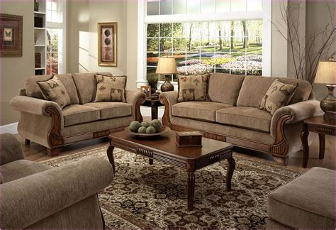 classic living room sets marceladickcom