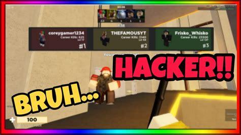 Arsenal aimbot and kill all. Arsenal Hacker (coreygamer1234) - YouTube