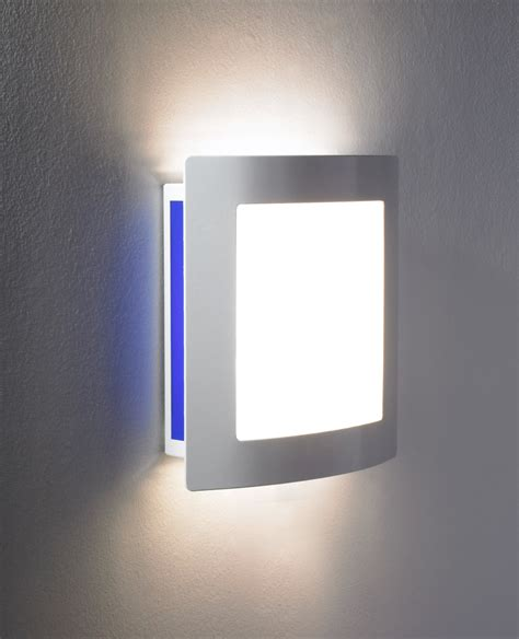 led light design stunning led light wall interior outdoor