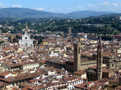 Le Cupole Firenze by Earth Hour L Ora Della Terra Anche A Firenze Corriere