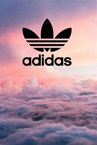 Adidas Wallpaper : Photo | Adidas | Pinterest | Adidas ...