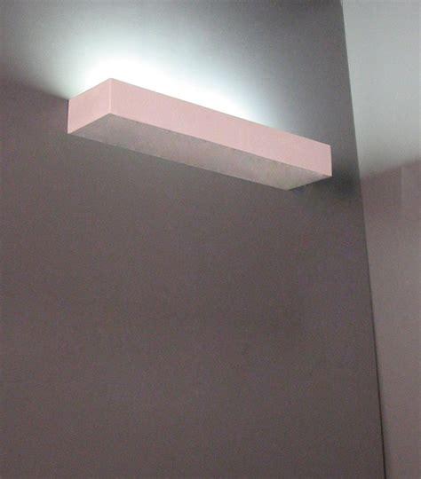 tornado lighting model tr9155 linear plaster wall light