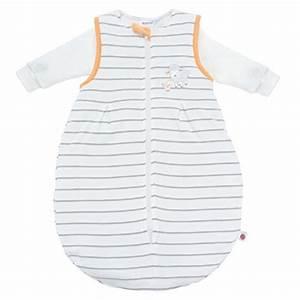 Ganzjahres Schlafsack Baby : schlafsack gr e 70 f r welches alter test und erfahrungen ~ Orissabook.com Haus und Dekorationen