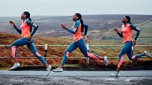 4 Ways To Fix Your Running Stride
