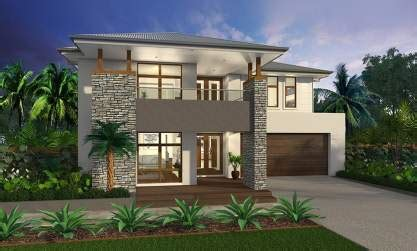 bedroom house plans  bedroom floor plan mcdonald jones homes