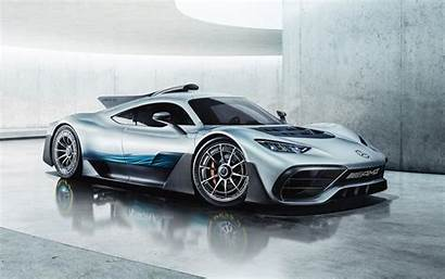 Amg Mercedes Project 4k Wallpapers 1050 1680