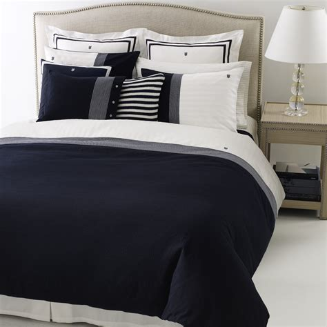 Ralph Lauren Bedroom Sets by Shop Tommy Hilfiger Williamstown Comforter Set By Beddingstyle