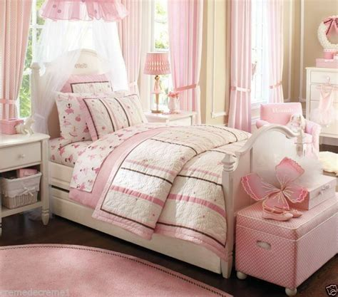 Toddler Bed Pottery Barn by Decorating With Pottery Barn Ebay