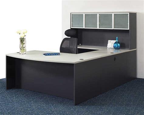 bureau furniture smart executive office furniture design
