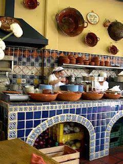 tile backsplash kitchen 17 best images about southwest mexico decor style on 4145