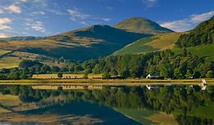 Exploring the Lakes of the Lake District - Sykes Holiday ...