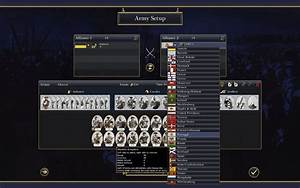 Play as 32 Factions in custom battles - Empire: Total War ...