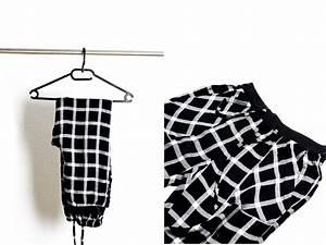Herbst Schwarz Weiß : primark shopping haul herbst schwarz wei karierte pyjama hose bezaubernde nana ~ Orissabook.com Haus und Dekorationen