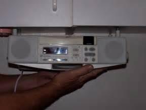 mount bose radio under cabinet website of tirataos