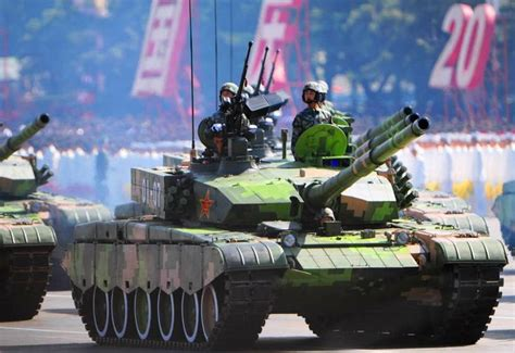 17 best about pla armor on and s liberation army