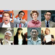 The Top 10 Worst Teachers In Movie History Ifc