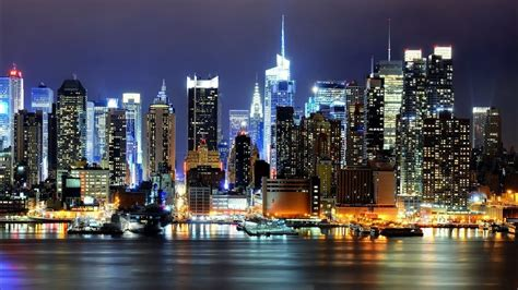 New Years Eve Onboard Celestial Bateaux New York Youtube