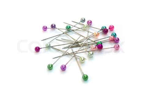 The Best Sewing Pins – Home, Family, Style and Art Ideas