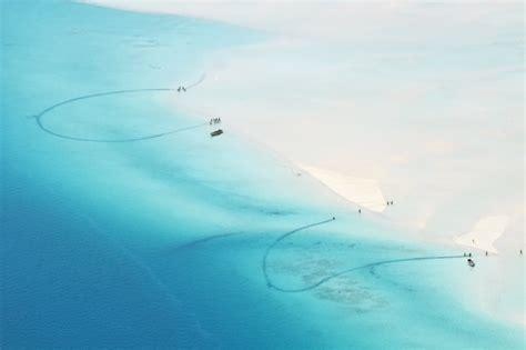 Unspoilt Beach Location: The Bazaruto Archipelago – Design ...