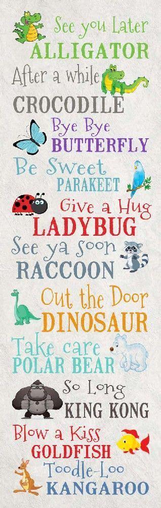 best 25 preschool quotes ideas on 629 | d662fc7654a17acf2afd8fb4f900585e