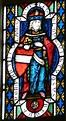 File:Leopold V, Duke of Austria.jpg - Wikimedia Commons