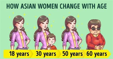 Asian Lady Aging Meme - asian lady aging meme lady best of the funny meme