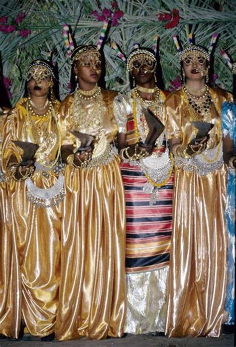 images  traditional clothing djibouti