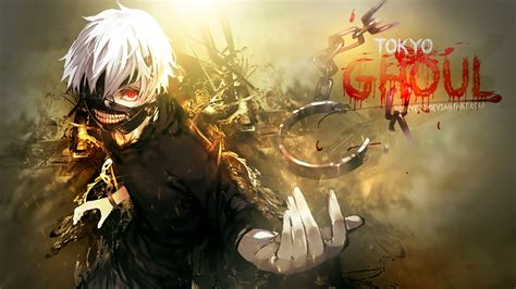 tokyo ghoul wallpaper hd   cool backgrounds
