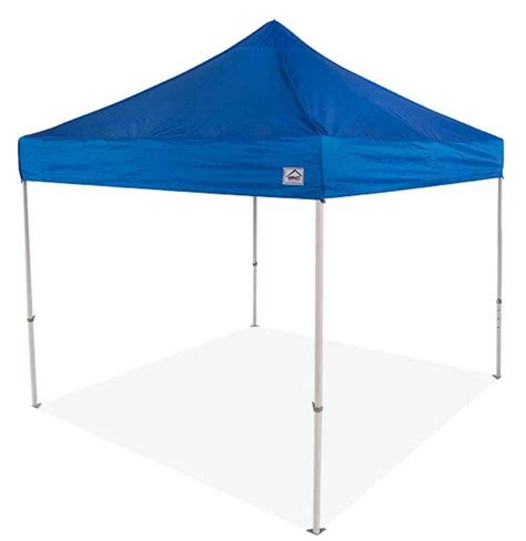 ez up canopies 10x10 ez pop up canopy tent grade instant
