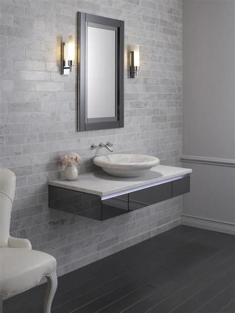 kitchen sink stinks any suggestions 25 best ideas about wall mounted sink on