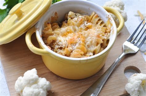 ikea cuisine mac baked cauliflower mac and cheese with ikea cuisine mac