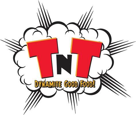 TNT Dynamite