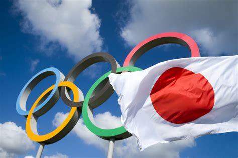 コロナ 東京 オリンピック